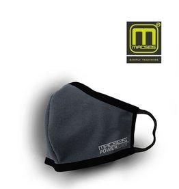 Macseis MCM00017 Grey