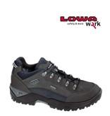 Lowa Work Renegade Work GTX LO S3