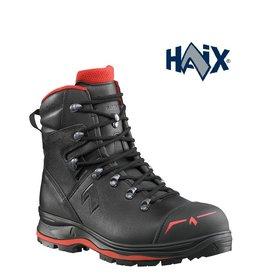 Haix 602017.S3 ÜG - Sicherheitsschuh