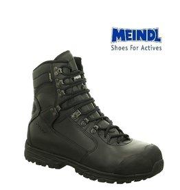 Meindl Sicherheitsschuhe 3507 S3