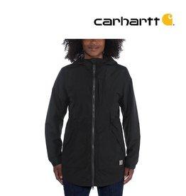 Carhartt Kleider 104221.N04