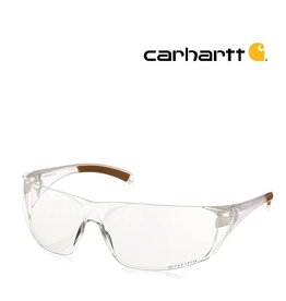 Carhartt Kleider EG1ST.CLR - Schutzbrille