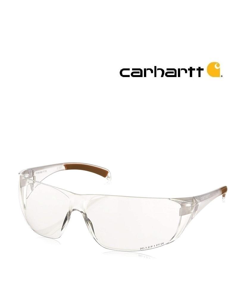 Carhartt Kleider EG1ST.CLR - Schutzbrille klar