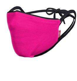 Kneuss Kleider BM 01 pink