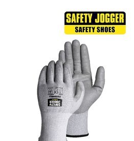 Safety Jogger ProSHIELD