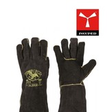 Payper 307G Handschuhe Feuerhemmend