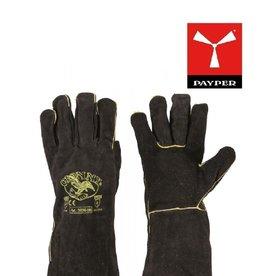 Payper 307G Handschuhe