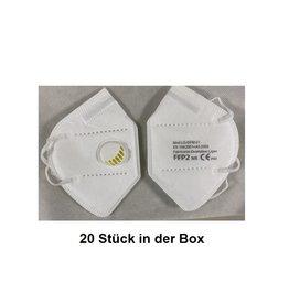 LG DGM 01 Box