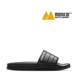 Monitor Schuhe Pool