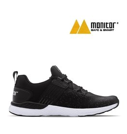Monitor Schuhe Moniflex One