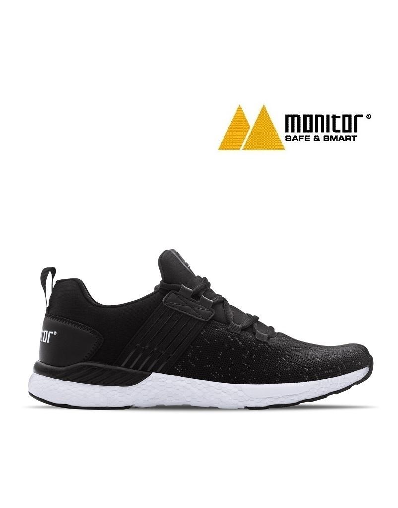 Monitor Schuhe Moniflex One - Freizeitschuh