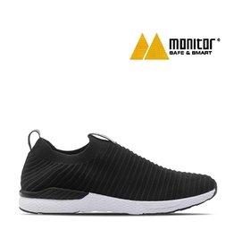 Monitor Schuhe MoniMoc