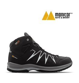Monitor Schuhe Explore Monitex
