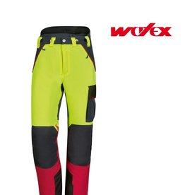 Watex 8-3400