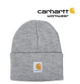 Carhartt Kleider A18 - Strickmütze