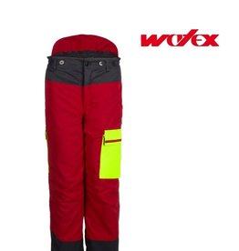 Watex 8-3300
