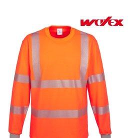 Watex 5-3340