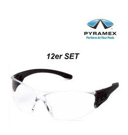 Pyramex ESB9510ST 12er