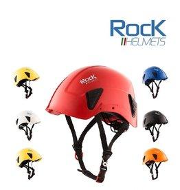 Rock Helmets DYNAMO Volt