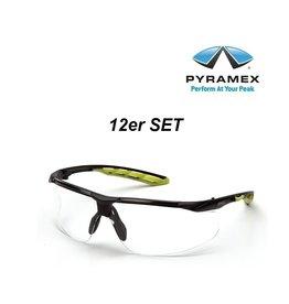 Pyramex ESBL10510DTM 12er
