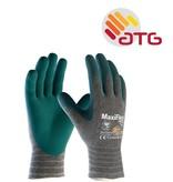 ATG MF Comfort - Montagehandschuhe mit Baumwollschicht von ATG