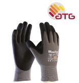 ATG MF Ultimate AD-APT - Montagehandschuh mit Kühleffekt
