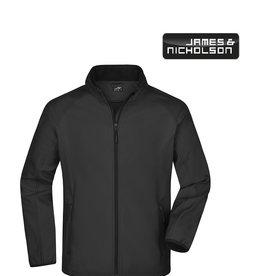 James Nicholson JN1130 Schwarz