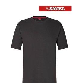 Engel FE9035.79.S.K