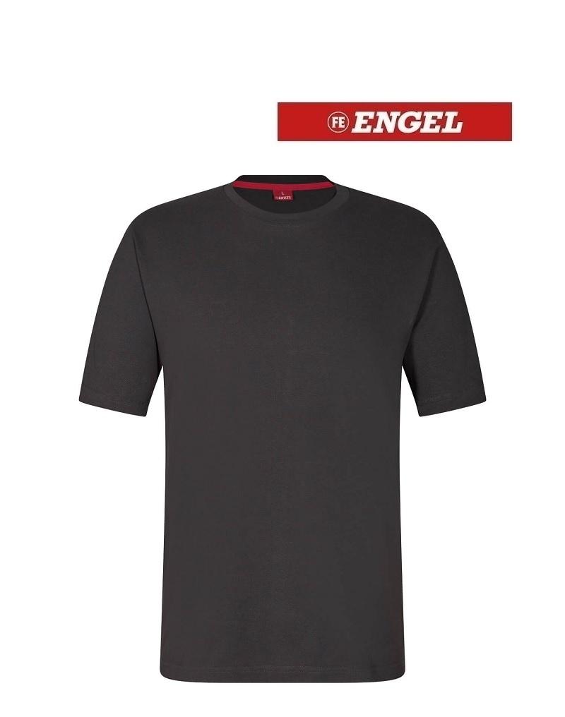 Engel FE9035.79.S.K T-Shirt