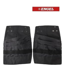 Engel FE9360.307.79.S