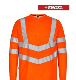 Engel FE9548.10.S.K