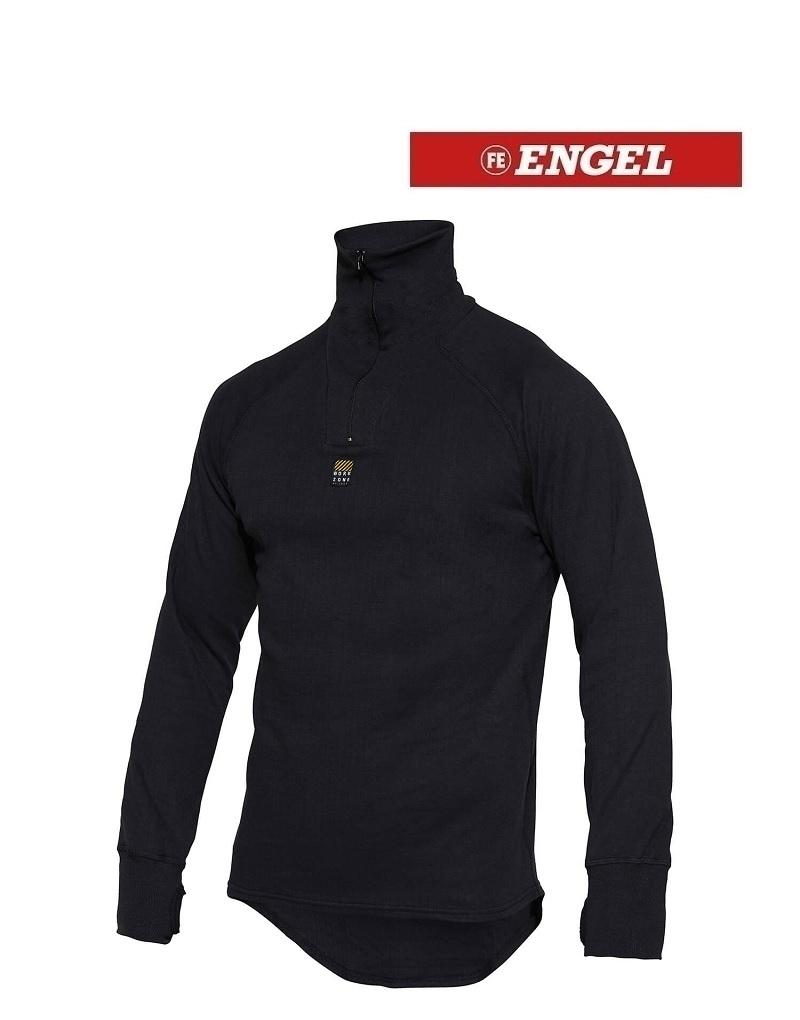 Engel FE70-30.S.K - Thermowäsche, Seattle Unterhemd von ENGEL