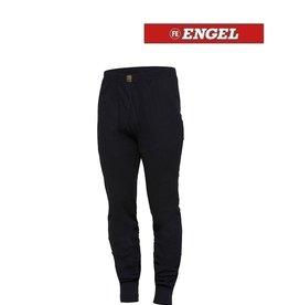 Engel FE71-30.S.K