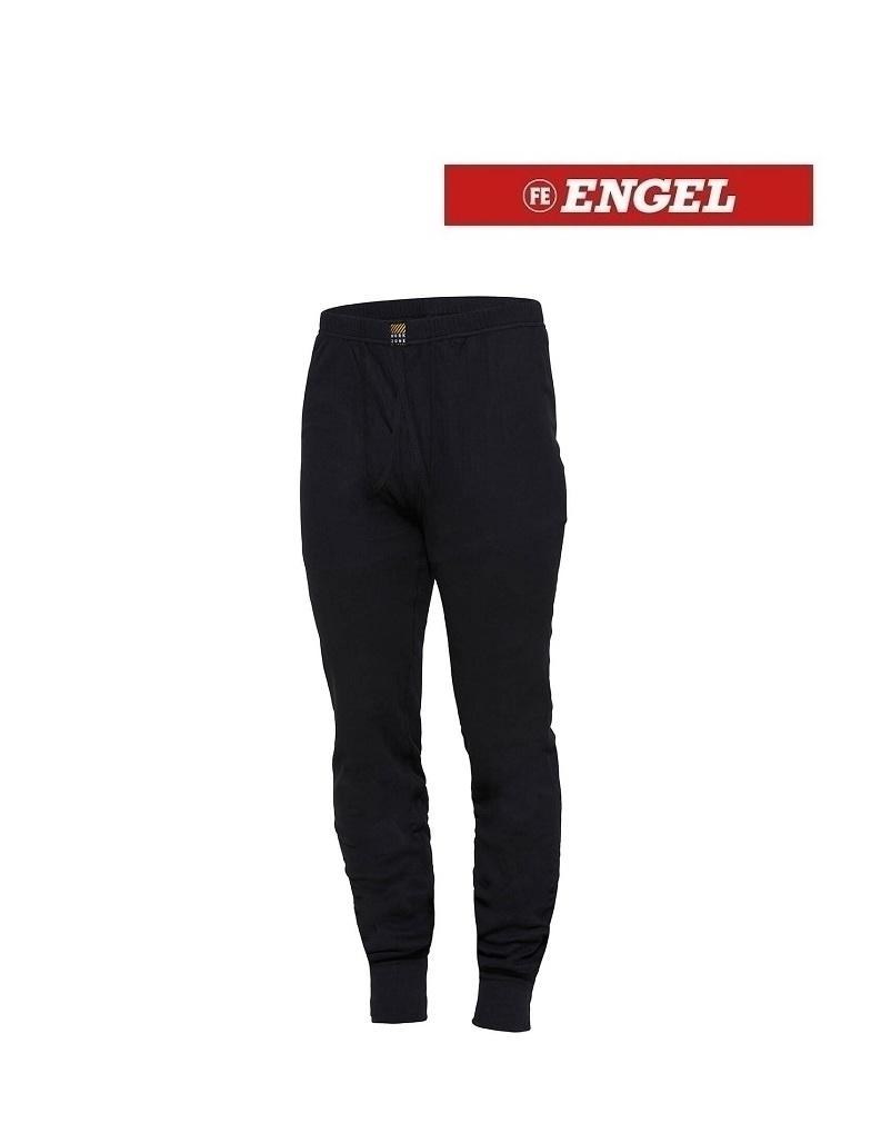Engel FE71-30.S.K - Thermowäsche, Seattle Unterhose von ENGEL