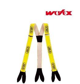 Watex 8-9997