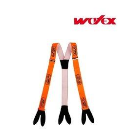 Watex 8-9998