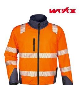Watex 5-4161