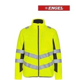 Engel FE1159.3820.S.K