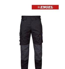 Engel FE0362.2079.S