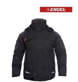 Engel FE1410.2079.S.K