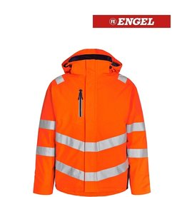 Engel FE1946.10165.S