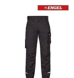 Engel FE2290.7920.S