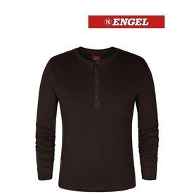 Engel FE9257.167.S.K