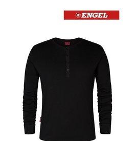 Engel FE9257.20