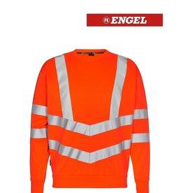 Engel FE8021.10.S