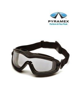 Pyramex EGB6410SDT - Brille