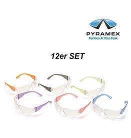 Pyramex ES4110SMP 12er