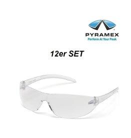 Pyramex ES3210ST 12er