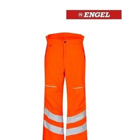 Engel FE2946.10.S.K