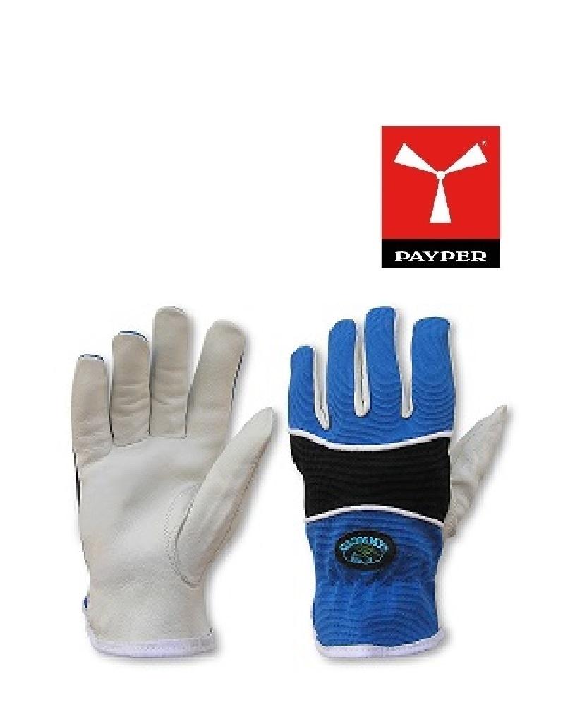 Payper Sprinter Fiore Handschuhe  Rindvollnarbenleder